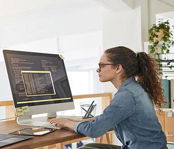 Business Management & Technology Academy  Software Development courses in sri lanka