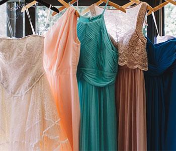 Fashion - Contours designs